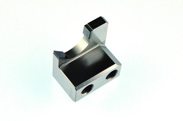 PCD耐磨工具